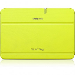 Etui Book Cover Samsung...