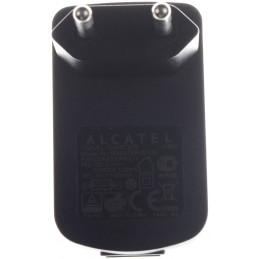Ładowarka Alcatel...