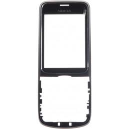 A-cover Nokia 2710 obudowa...