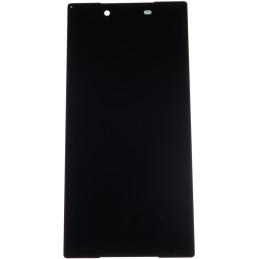 Wyświetlacz Sony Xperia Z5...