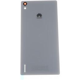 Klapka baterii Huawei...