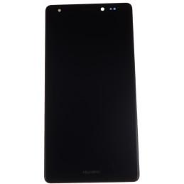 Wyświetlacz Lcd Huawei Mate...