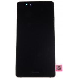 Wyświetlacz Lcd Huawei P9...