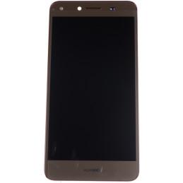 Wyświetlacz Lcd Huawei Y5...