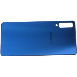 Klapka Samsung Galaxy A7...