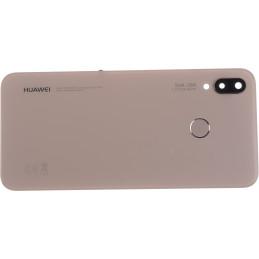 Klapka baterii Huawei P20...
