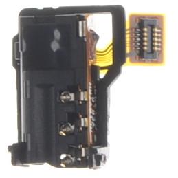 Gniazdo hf Huawei P10...