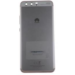 Klapka bateri Huawei P10...