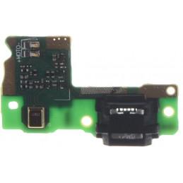 Płytka usb Huawei P9 Lite...