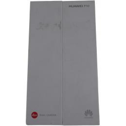 Pudełko Huawei P10 VTR-L09 DM