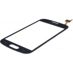 Dotyk Samsung GT-S7390...