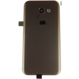 Klapka Samsung Galaxy A5...