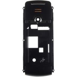 Korpus Samsung GT-B2700 A-...