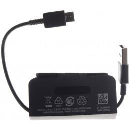 Kabel Samsung EP-DG970BBE...