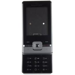 Obudowa Sony Ericsson T715...