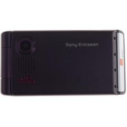Obudowa Sony Ericsson W380...