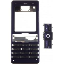 Obudowa Sony Ericsson K770...