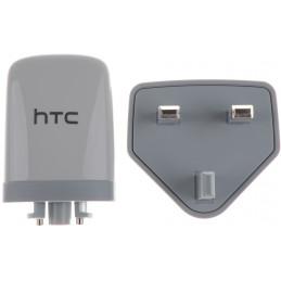 Ładowarka HTC TC B250...
