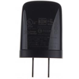Ładowarka HTC TC U250...