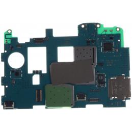 Płyta główna Samsung Tab A...