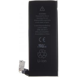 Bateria Apple Iphone 4g...