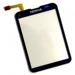 Dotyk Nokia C3-01 szybka B...