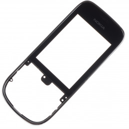 Dotyk Nokia Asha 202 203...