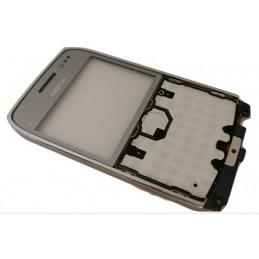 Dotyk Nokia E6 ramka szybka...