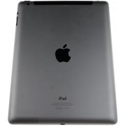Obudowa Apple Ipad 4 A1460...