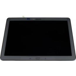 Wyświetlacz Lcd Samsung Tab...