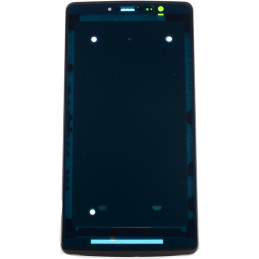 Ramka wyświetlacza LG G4...