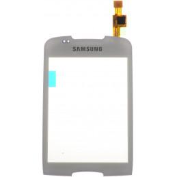 Dotyk Samsung GT-S5570 Mini...