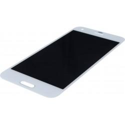 Wyświetlacz HTC One A9S...