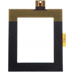 Antena NFC Htc Desire 610