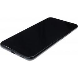 Wyświetlacz HTC U11 HTV33...