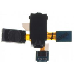 Głośnik Samsung B7510...