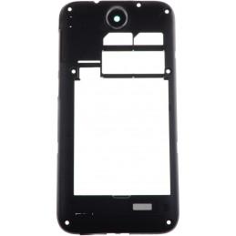 Korpus HTC Desire 310...