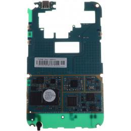 Płyta główna Samsung B7510...