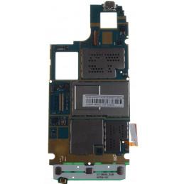 Płyta główna Samsung S8530...