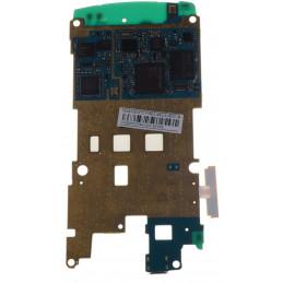Płyta główna Samsung B7350...