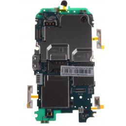 Płyta główna Samsung B5722...