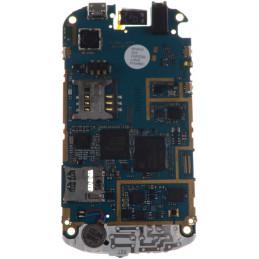 Płyta główna Samsung S5300...