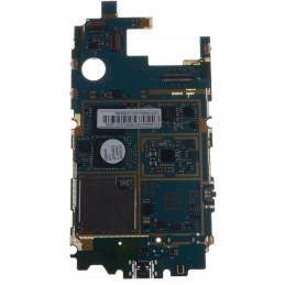 Płyta główna Samsung S7530...
