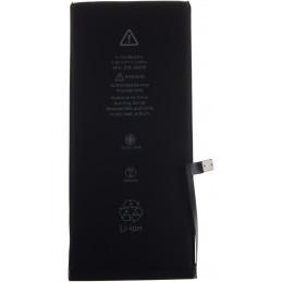 Bateria Apple Iphone 7 Plus...
