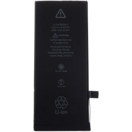 Bateria Apple Iphone 8...