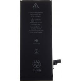 Bateria Apple Iphone 6g nowa