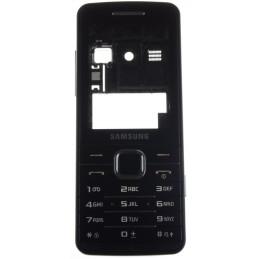 Obudowa Samsung S5610...