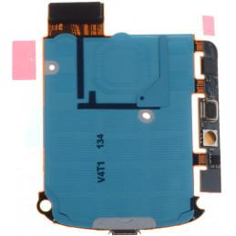 Płytka klawiatury Nokia...