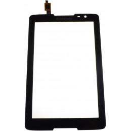 Dotyk Lenovo IdeaPad A5500H...