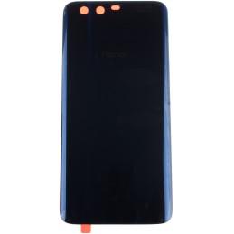 Klapka Huawei Honor 9...